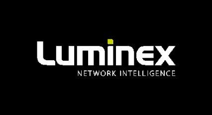 Luminex製品取り扱い終了のお知らせ