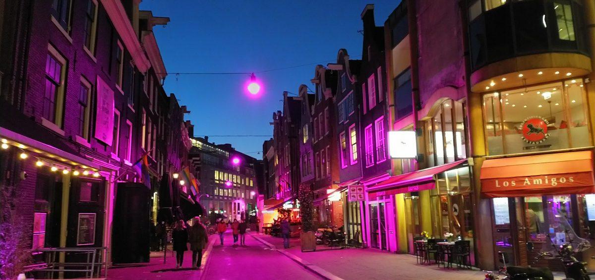 Amsterdam-Street-Project-03-1200x565