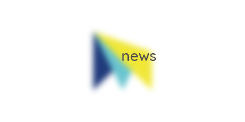 Connex社製Cat5e/Cat6ケーブル販売終了のお知らせ